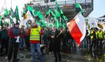 JSW szacuje straty z powodu akcji strajkowej na 104 mln zł