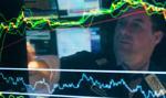 Amerykański ISM nie wystraszył inwestorów