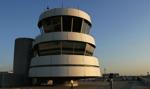 PAŻP poszukuje kontrolerów ruchu lotniczego