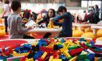 Zabawki Lego utrwalały szkodliwe stereotypy na temat płci. Producent deklaruje zmiany