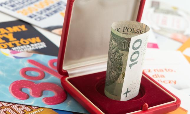 Najlepsze lokaty bankowe na 1 miesiąc – sierpień 2019 [Ranking Bankier.pl]