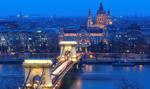 Węgry po raz czwarty podnoszą stopy procentowe. RPP zostaje w tyle
