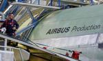Airbus ostrzega, że brexit bez umowy zmusi go do
