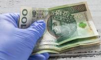 Banki ujednolicają zasady wakacji kredytowych