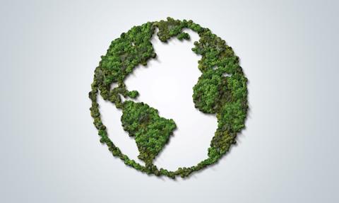 """Rekordowa popularność ESG. Inwestowanie w """"dobro"""" się opłaca"""