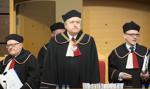 Kolejny projekt PiS ws. Trybunału Konstytucyjnego