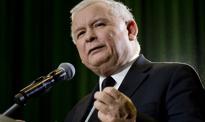 Kaczyński: PiS wygrał wyżej niż pokazują to oficjalne wyniki