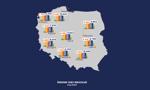 Koronawirus ustabilizował ceny ofertowe mieszkań. Nowy raport Bankier.pl i Otodom
