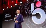 Morawiecki: Blik to jedna z najlepszych na świecie technologii