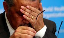 Szef WHO: Świat stoi na progu moralnej katastrofy w związku z dystrybucją szczepionek