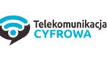 UOKiK: Telekomunikacja Cyfrowa Sp. z o.o. w Warszawie wprowadza konsumentów w błąd