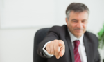 Jak wykorzystać faktoring wymagalnościowy w zarządzaniu finansami?