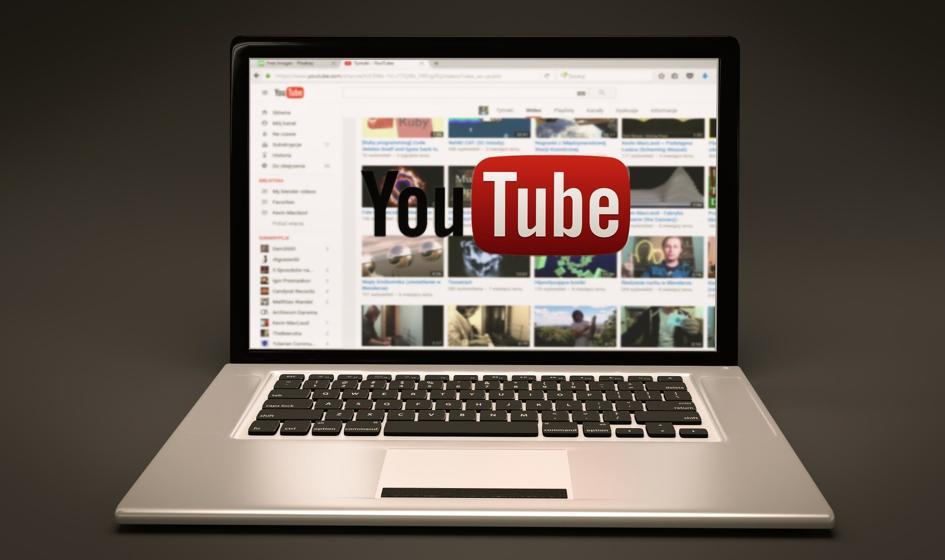 YouTube testuje oglądanie filmów offline na komputerach