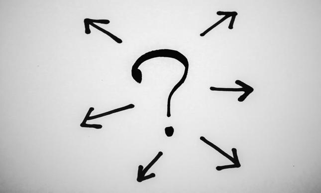Darmowe konto internetowe - jak wybrać i gdzie założyć?