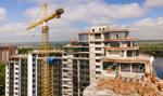 Tak rosną ceny materiałów budowlanych