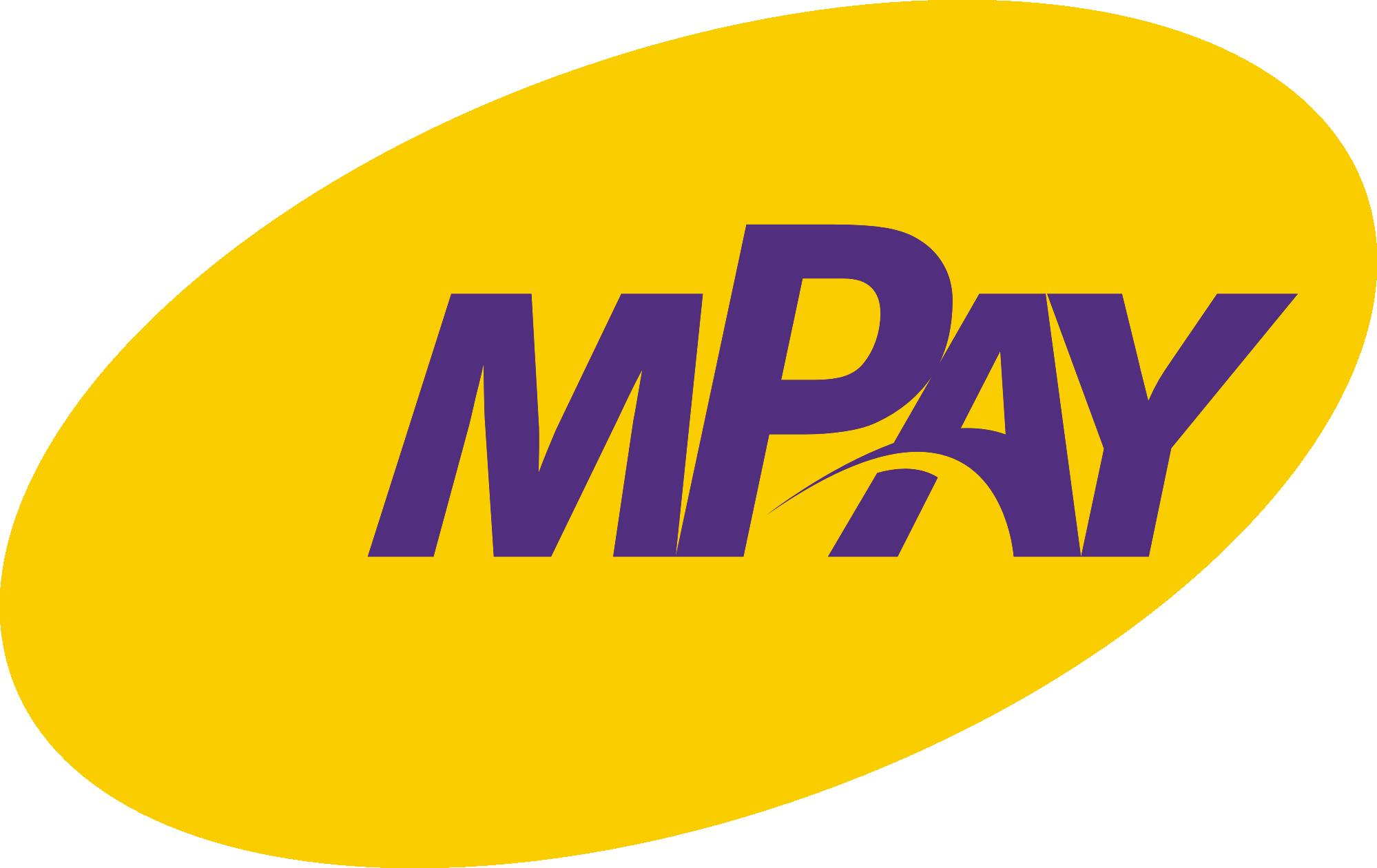 MPAY_logo