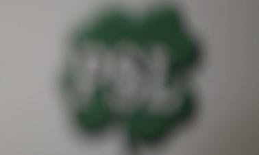 Kandydatka PSL do Senatu podejrzana o przyjęcie 3,5 tys. zł łapówki