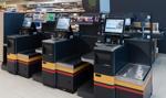 Samoobsługowe sklepy przyszłością handlu. I zagrożeniem dla miejsc pracy