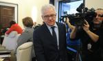 MSZ: minister nie sugerował, że Polska zamierza kupować gaz z Nord Stream 2