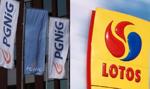 Baranowski: MSP nie prowadzi prac analitycznych dot. konsolidacji spółek paliwowych