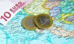 Regulacje, interwencje, konkurencja: sektor bankowy w Europie