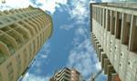 Grupa J.W. Construction sprzedała 210 mieszkań