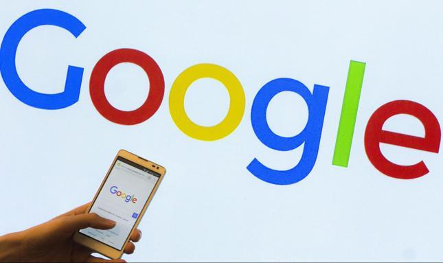 Producenci gier często są mocno uzależnieni od takich firm jak Google