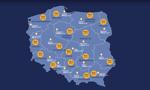 Ceny ofertowe działek budowlanych – lipiec 2018 [Raport Bankier.pl]