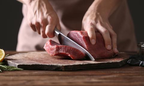 Hodowcy: Produkcja mięsa wieprzowego jest poważnie zagrożona