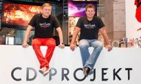 Ile brakuje CD Projektowi do światowej czołówki?