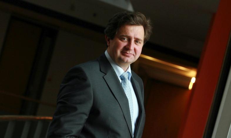 Prezes ING Banku Śląskiego: Czarnecki miał wiele lat, by zapobiec restrukturyzacji Idea Banku