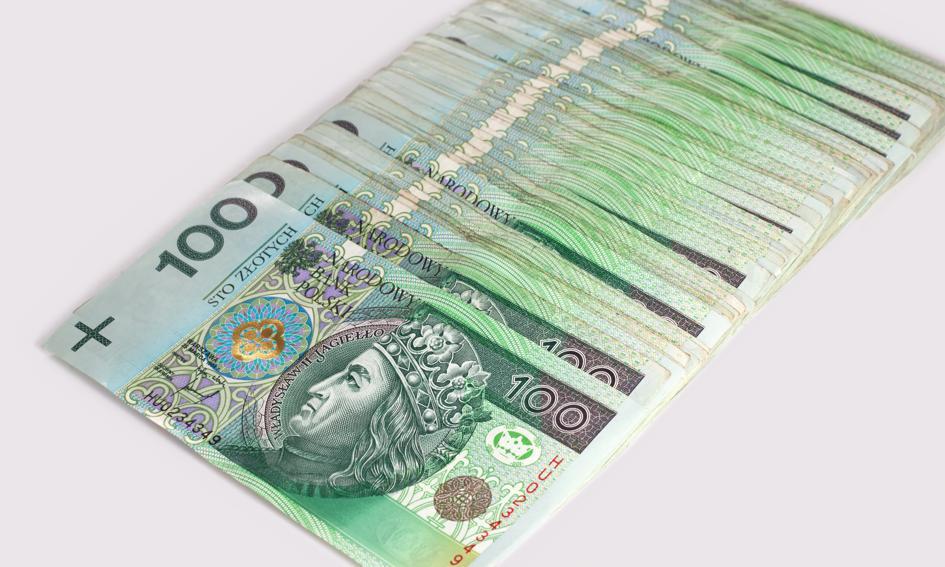 Kredyt gotówkowy bez zaświadczeń na 10 000 zł - porównaj najlepsze oferty