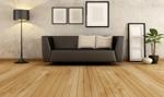 GUS: cena metra kwadratowego powierzchni użytkowej wzrosła