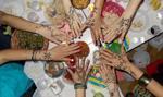 Kobiecy pomysł na biznes: twórcze warsztaty
