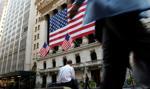 USA: minimalne zmiany na Wall Street