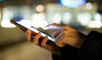 Bank Smart przestaje być wirtualny