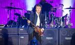 Paul McCartney pozwał wydawcę Sony/ATV w sprawie praw autorskich