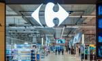 Zwolnienia grupowe w Carrefourze. Pracę straci 400 osób