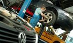 Niemcy: Volkswagen pokryje część kosztów modernizacji diesli