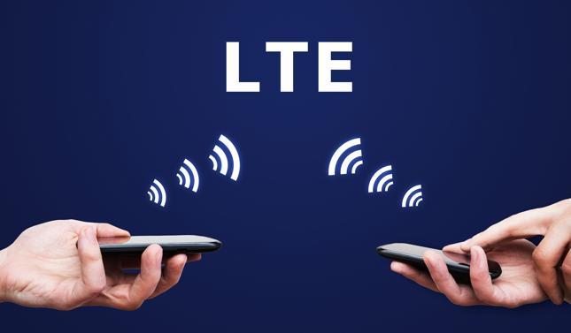 T-Mobile: UKE musi kierować się zasadą efektywności w rozdzielaniu pasm LTE