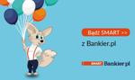 Rusza Smart, nowa porównywarka finansowa Bankier.pl
