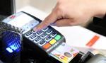 Płacił cudzą kartą bankomatową. Grozi mu do 10 lat więzienia