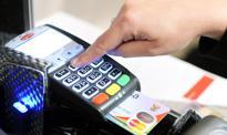 Dlaczego banki podnoszą opłaty?