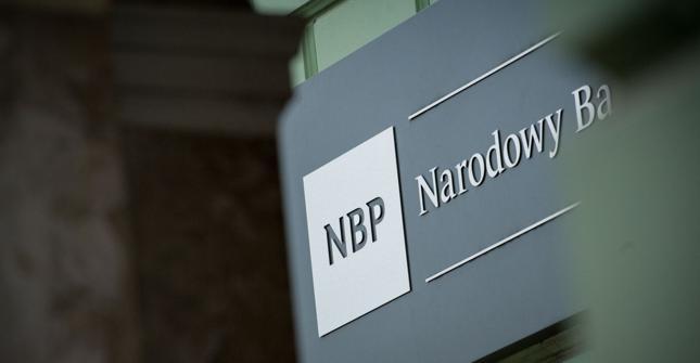 NBP: w lipcu deflacja bez cen żywności i energii wyniosła 0,4 proc.
