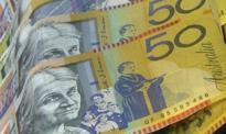 Australia tnie stopy procentowe do rekordowo niskiego poziomu