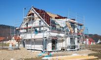 Prawie pół miliona różnicy w zdolności kredytowej – tak banki oceniają budujących dom