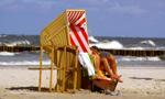 Wybierasz się na urlop nad Bałtykiem? Lepiej przygotuj portfel