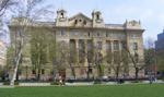 Bank centralny na Węgrzech pozostawił bez zmian główną stopę procentową