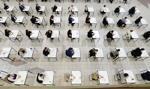 Losy zawodowe absolwentów szkół będą monitorowane