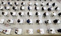 Minister edukacji: Pracujemy nad zmniejszeniem zakresu wiedzy potrzebnej do zdania matury
